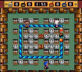 Бомбермен игра скачать бесплатно на компьютер